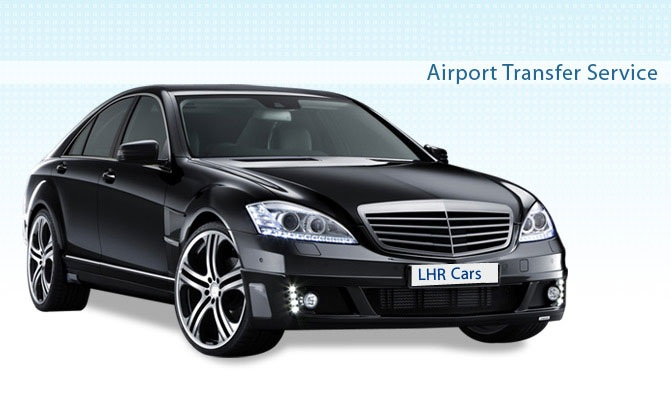 Executive Cars at Cab Point Cars
